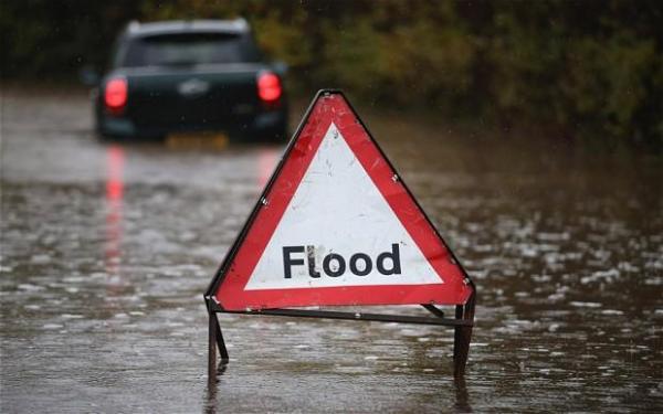 london_flood_barriers