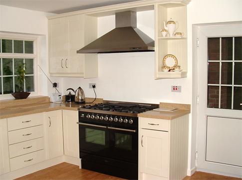 bespoke_kitchens_Essex