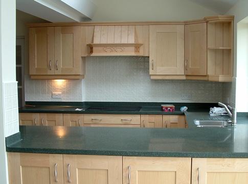 fitted_kitchens_braintree_essex