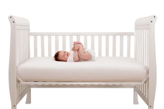 Baby mattresses online