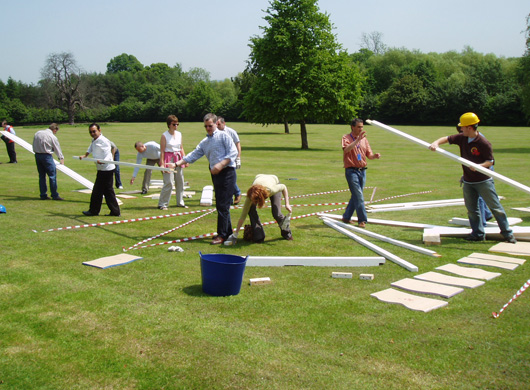 Corporate-Team-Building-costelloevents.co.uk