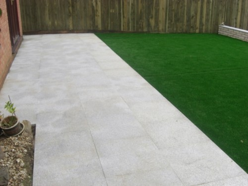 Landscapers-in-St-Neots-Sandy