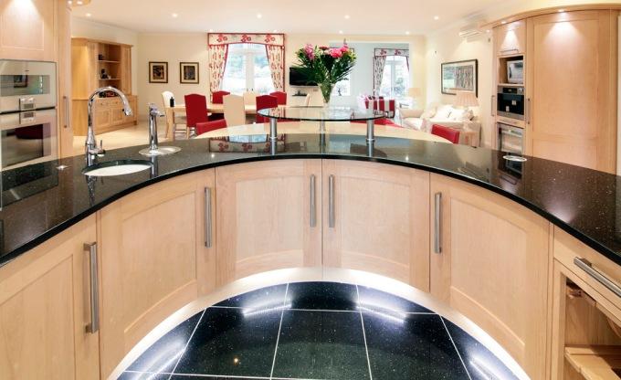 kitchen-installation-Essex