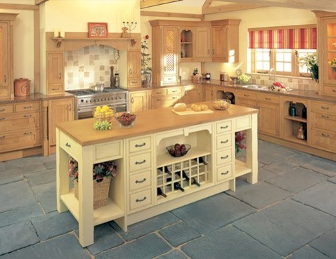 5 steps to full kitchen installations from an expert i for Kitchen design essex