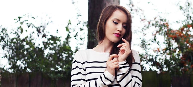 Womens-fashion-clothing-online