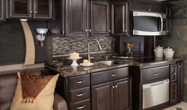 Kitchen design essex i am pamelia macy who r u for Kitchen design essex